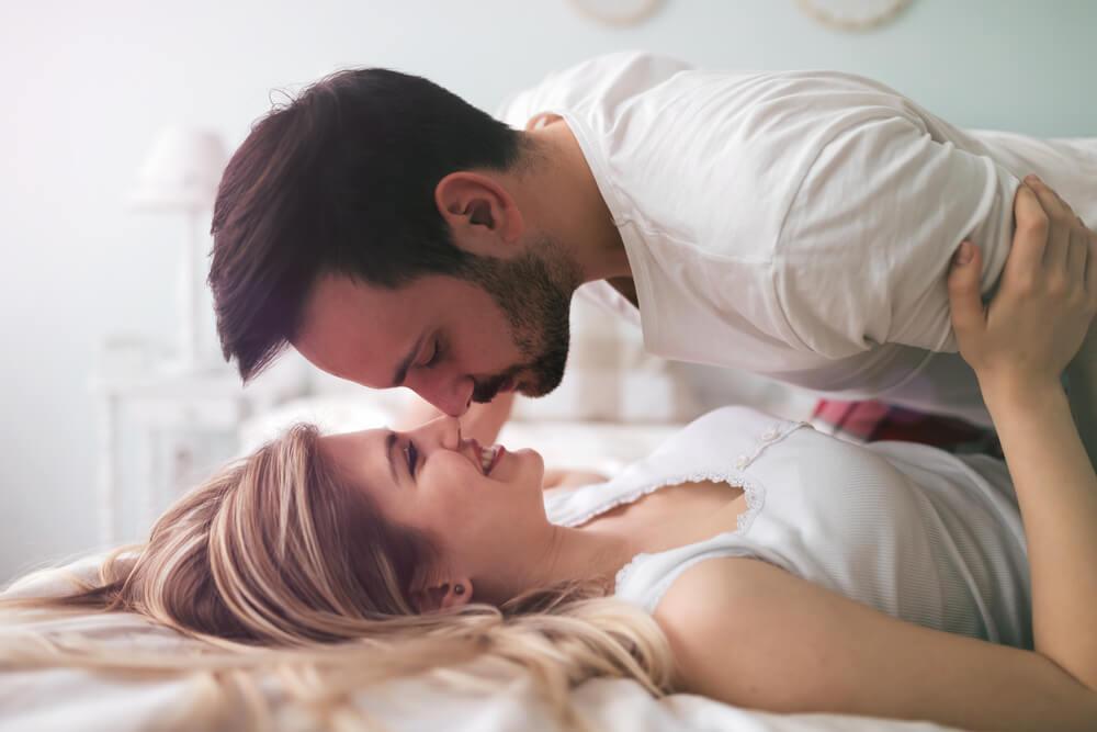 dogumdan-sonra-cinsel-iliski