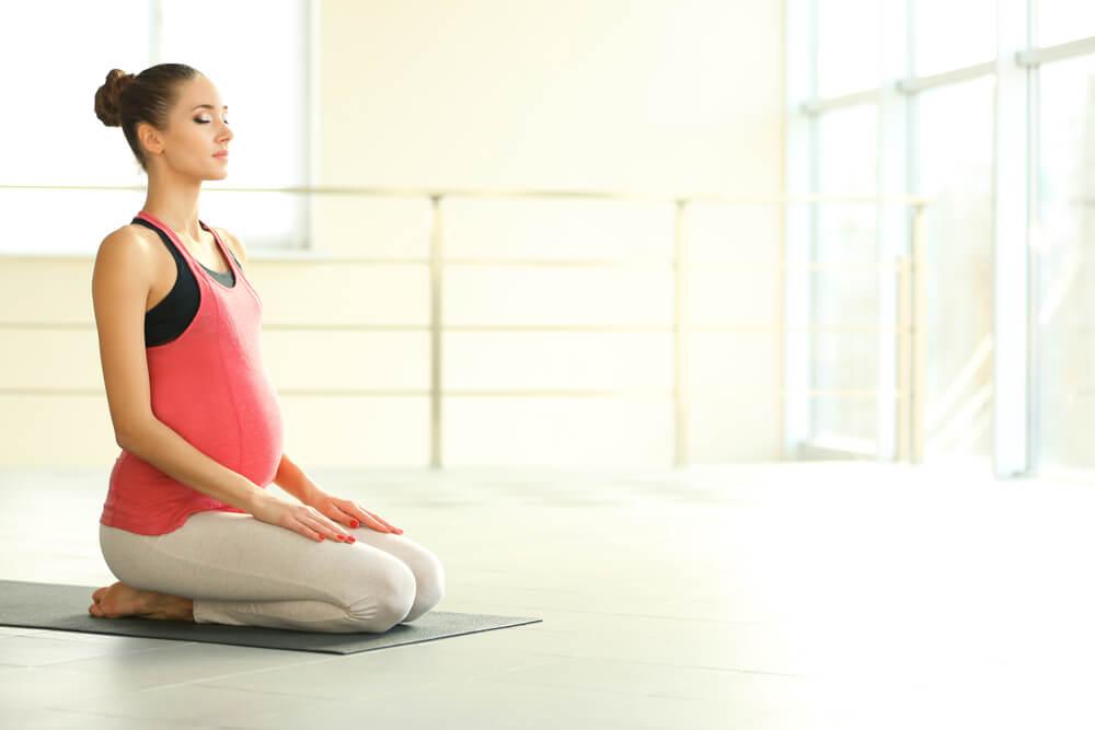 hamilelik-egzersizleri-3