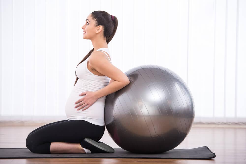hamilelik-egzersizleri-4