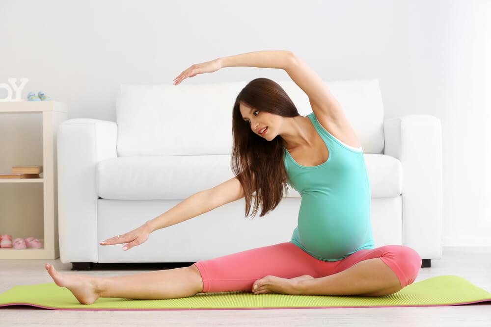 hamilelik-egzersizleri-5