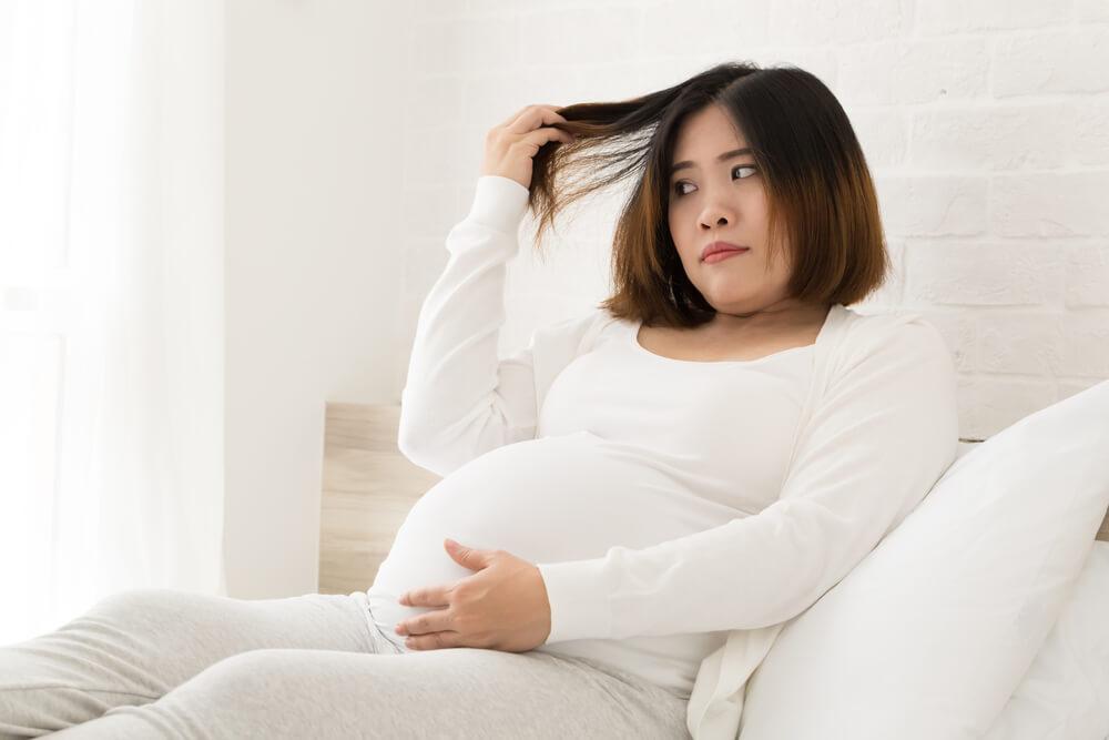 hamilelikte-sac-2
