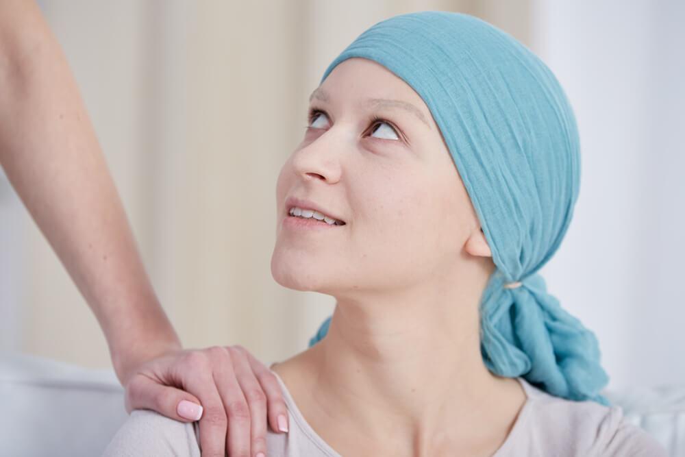 kemoterapi-1