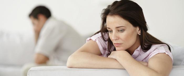 tup bebek tedavisinin tutmama nedenleri 11