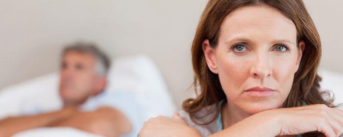 tup bebek tedavisinin tutmama nedenleri 2